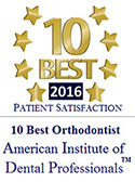 10-Best-Dental---Orthodontists-v1.jpg